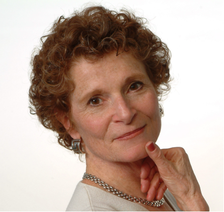 Alida Engel, CCC-SLP, BCS-F