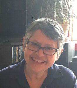 Lourdes Ramos-Heinrichs, M.A, CCC-SLP, BCS-F