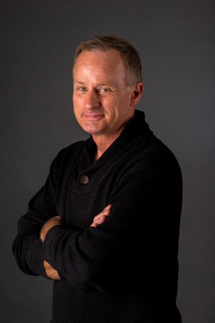 Jeffrey Staab