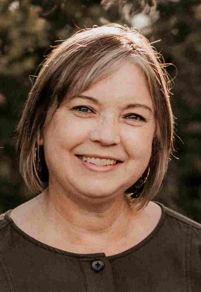 Janet Tilstra, PhD CCC-SLP