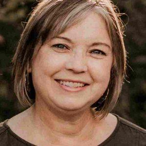 Janet Tilstra